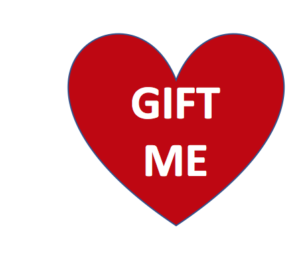 Don't Forget to Gift Your Valentine